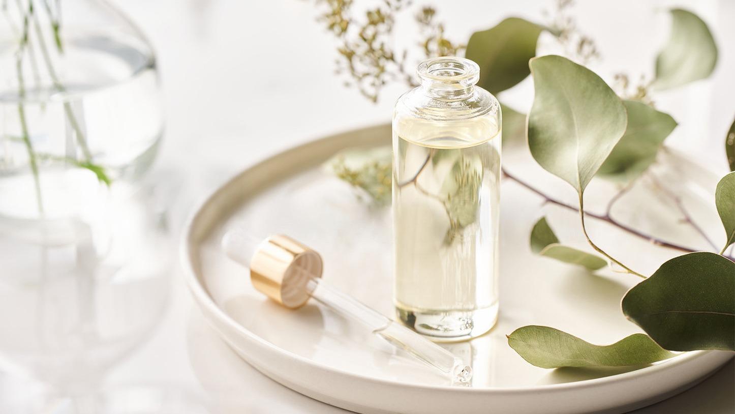 綠果部落格blogX皮膚乾燥脫皮,洗臉手工皂該怎麼選