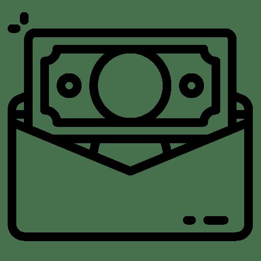 NET60term